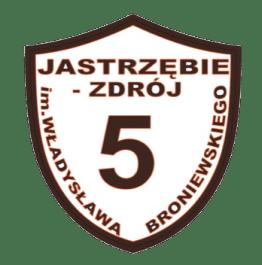 Szkoła Podstawowa nr5 Jastrzębie Zdrój