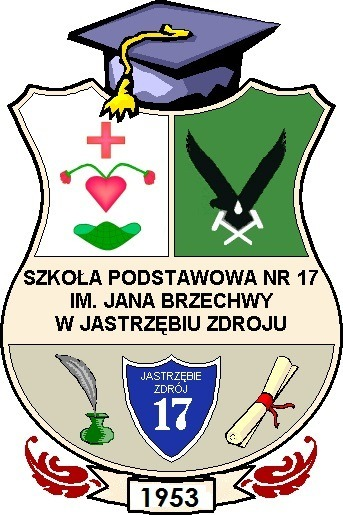 Szkoła Podstawowa nr17