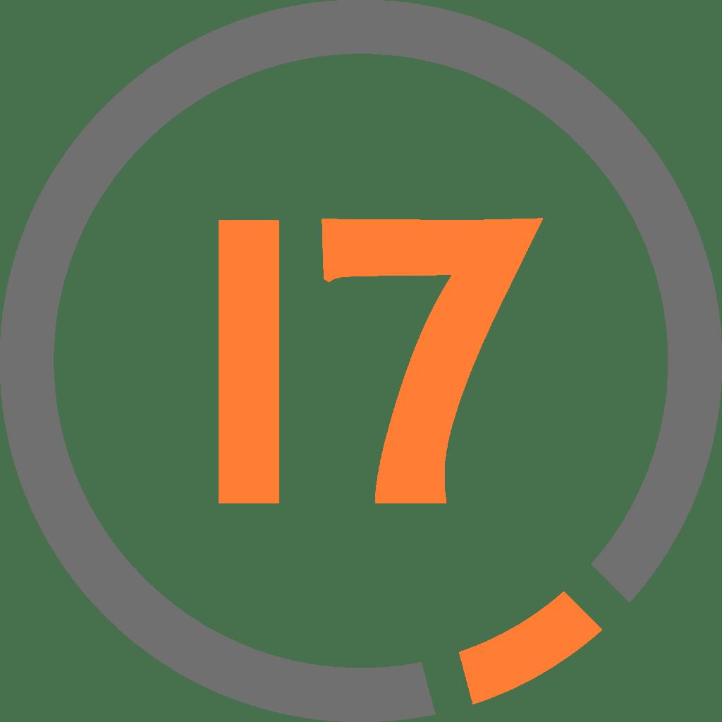Plecak Awaryjny 17
