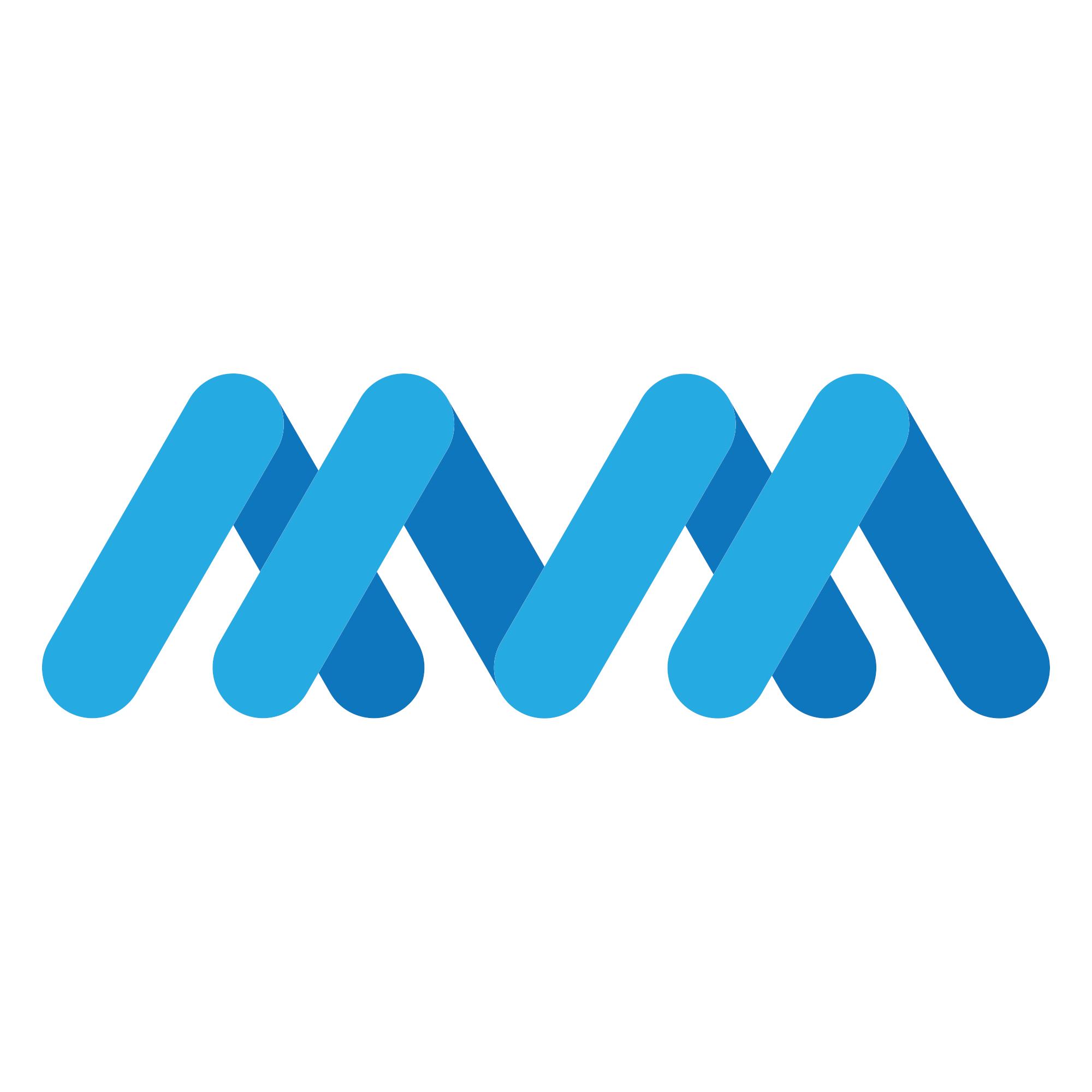 MillerMedia