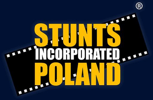 Polscy Kaskaderzy Filmowi Zbigniew Modej