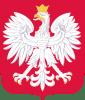 Szkoła Podstawowa nr8 im. 1 Warszawskiej Dywizji Piechoty wLegionowie