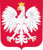 Publiczna Szkoła Podstawowa wPuznówce