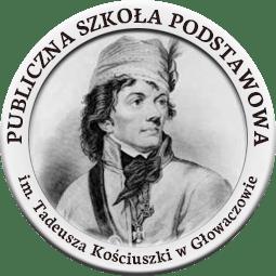 Publiczna Szkoła Podstawowa im.Tadeusza Kościuszki wGłowaczowie