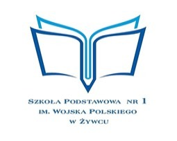 Szkoła Podstawowa Nr1 im.Wojska Polskiego wŻywcu