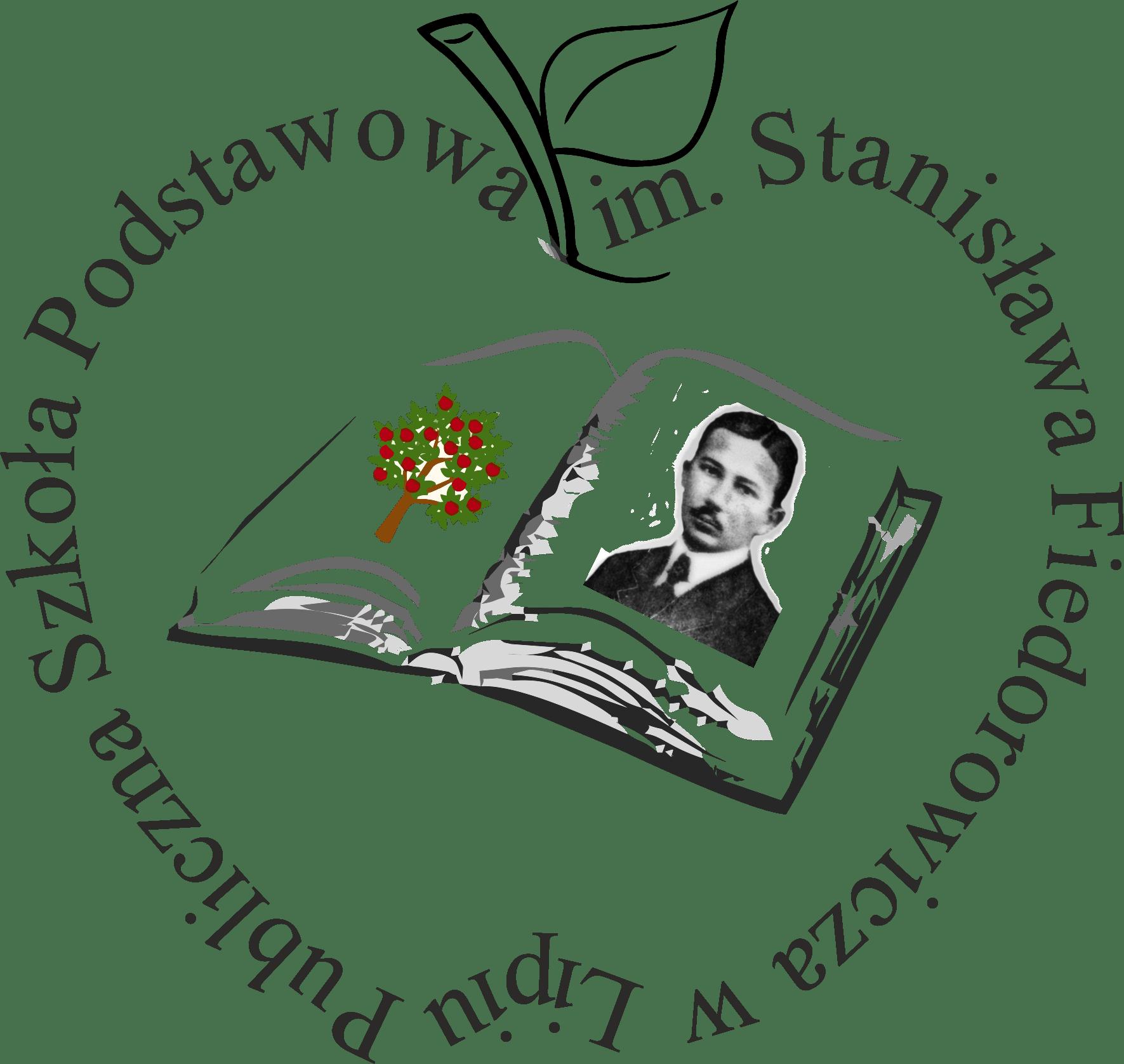 Szkoła Podstawowa im.Stanisława Fiedorowicza wLipiu