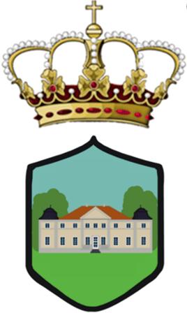 Szkoła Podstawowa im.Jana III Sobieskiego wWoli Rasztowskiej