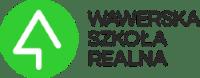 Wawerska Szkoła Realna