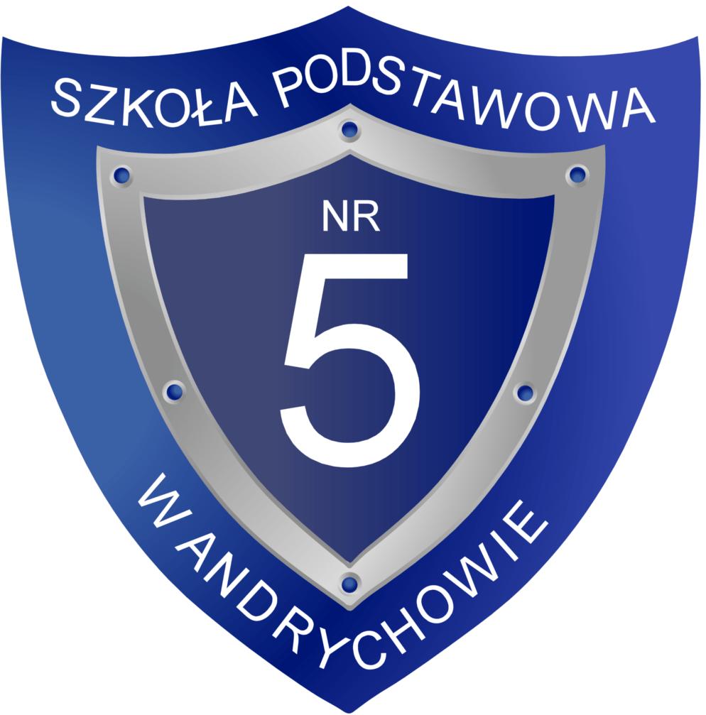 Szkoła Podstawowa Nr5 wAndrychowie