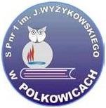 Szkoła Podstawowa nr1 im.Jana Wyżykowskiego wPolkowicach