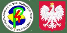 Szkoła Podstawowa Nr4 im.Marii Skłodowskiej Curie wSkierniewicach