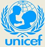 Szkoła Podstawowa im.UNICEF wImbramowicach