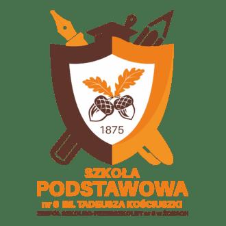 Szkoła Podstawowa Nr6 Im.Tadeusza Kościuszki wŻorach