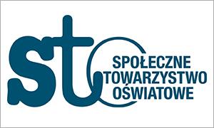 Społeczna Szkoła Podstawowa im.S. Lema STO wWarszawie