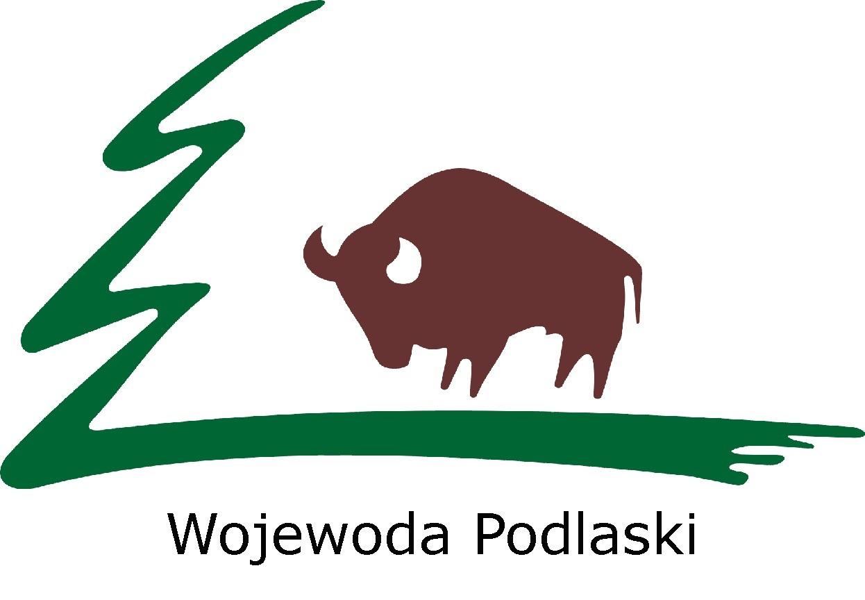 Wojewoda Podlaski